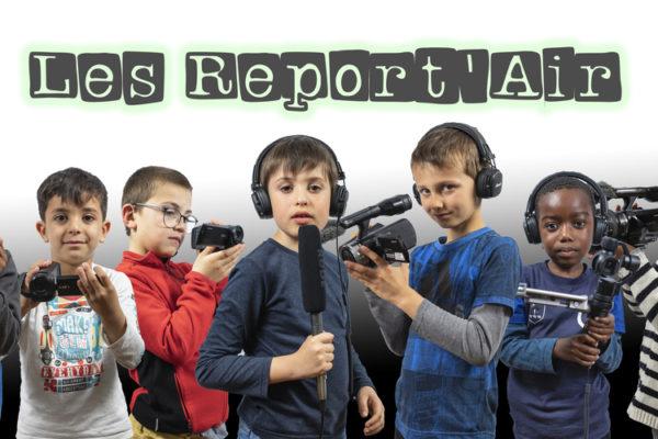 Media kids 13