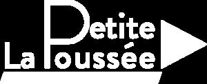 La Petite Poussée - Association logo